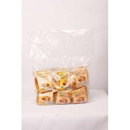 Dambols plantain chips